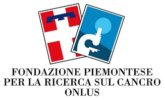 Partner FPO IRCCS Candiolo
